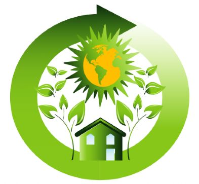 Green_Technology_In_Your_Home