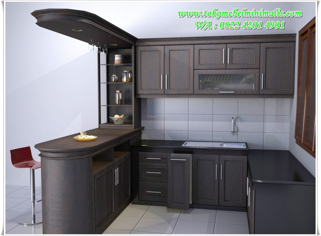 Desain Kitchen Set, Kitchen Set Murah, Kitchen Set Minimalis Modern, Kitchen Set Minimalis Jati, daftar harga kitchen set minimalis murah, harga kitchen set, harga kitchen set minimalis modern, harga kitchen set olympic, kitchen set aluminium, harga kitchen set per meter, kitchen set murah, kitchen set minimalis modern 2016, dapur minimalis terbuka, dapur minimalis ukuran 2x2, desain dapur sederhana tanpa kitchen set, dapur minimalis ukuran 2x3, desain dapur sederhana dan murah, desain dapur minimalis 3x3, dapur minimalis 2017, desain dapur minimalis type 36